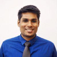 Dr Roshan