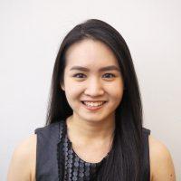 Dr Thoong Lyn